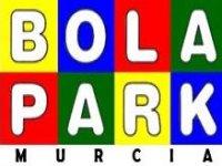 Bola Park