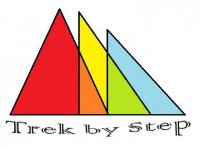 Trek by Step Rafting