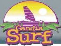 Gandia Surf Windsurf