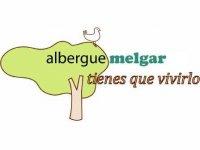 Albergue Melgar