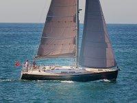 majorca boat charter