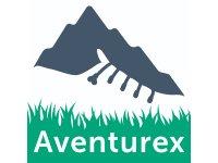 Aventurex Tiro con Arco