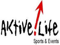 Aktive Life Sports & Events Segway