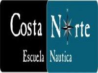 Escuela Náutica Costa Norte
