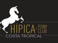 Hípica Costa Tropical Clases de Equitación
