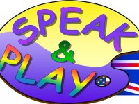 Speak&Play