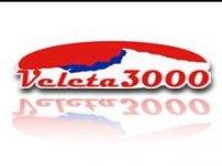 Veleta 3000