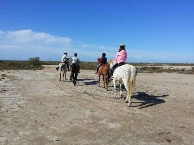 Turismo Roquetas Activo