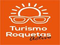 Turismo Roquetas Activo Senderismo