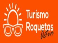 Turismo Roquetas Activo Rutas en Scooter