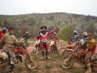 excursion moto