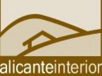 Alicante Interior