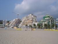 Playa de Oropesa del Mar