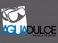 Buceo Aguadulce Roquetas Buceo