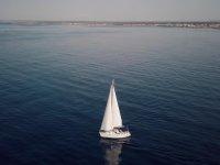 Excursiones en velero para familias Mallorca