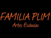 Familia Plim Artes Escénicas