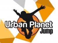 Urban Planet Jump Sambil