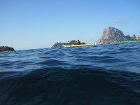 Kayak de mar en Ibiza.JPG