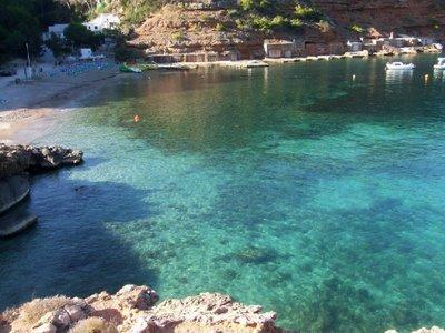 Ibiza Mundo Activo
