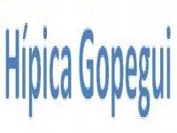 Hípica Gopegui