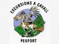 Hípica Peufort