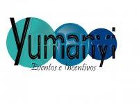 Yumanyi Eventos e Incentivos Piragüismo