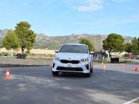 Corso di guida a Tarragona