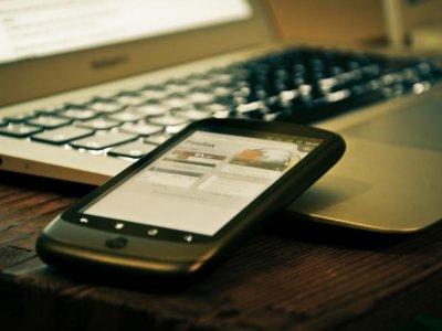 Aplicaciones para móviles, Guipúzcoa, 1 Semana