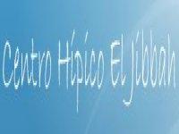 El Jibbah