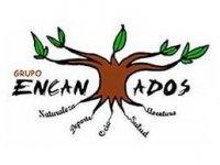 Grupo Encantados Barranquismo