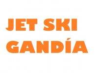 Jet Ski Gandía