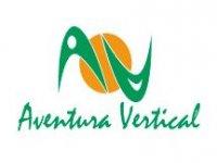Aventura Vertical Puenting