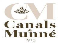 Canals i Munné