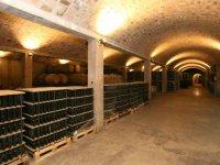 Un gran lugar para degustar vinos