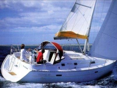 Merak Yacht Charter Pesca