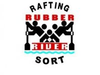 Rafting Sort Rubber River Puenting