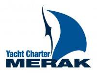 Merak Yacht Charter Paseos en Barco