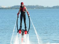 flyboard a peniscola