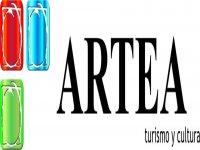 ARTEA Turismo y Cultura