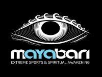 Mayabari Kitesurfing School