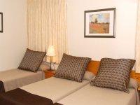 Activities plus accommodation