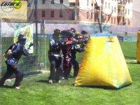 Round City Tournament, organizzato da Sphere