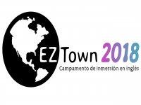 E.Z. Town