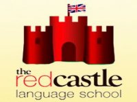 The Red Castle Language School Campamentos de Inglés