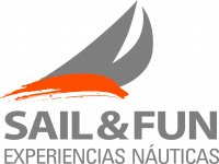 Sail and fun Vela