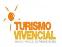 Turismo Vivencial Enoturismo