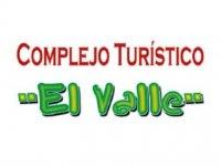 Complejo Turístico El Valle