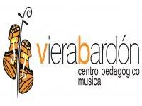 Viera Bardón Centro Pedagógico Musical
