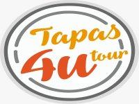 Tapas 4u Tour