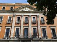 Palacio Bellavista